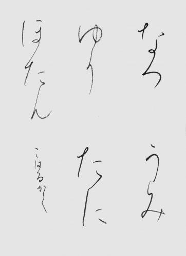 190912 4級 佐塚小春