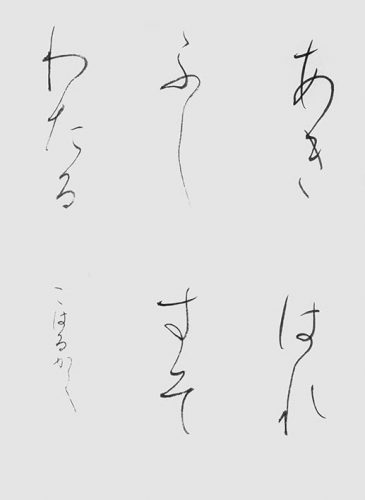 191111 2級 佐塚小春